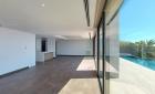 villa-javea-sea-views-modern-pool14