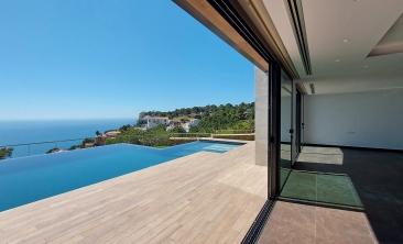 villa-javea-sea-views-modern-pool15