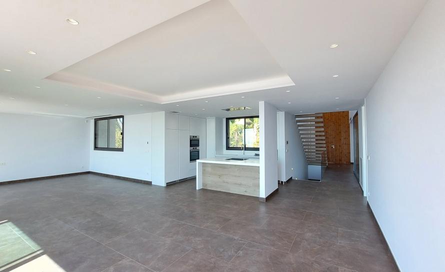 villa-javea-sea-views-modern-pool16