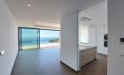 villa-javea-sea-views-modern-pool17