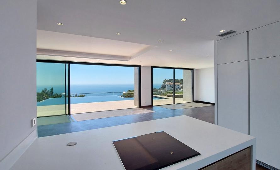 villa-javea-sea-views-modern-pool18
