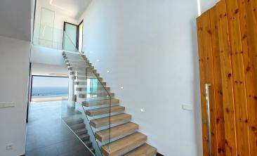villa-javea-sea-views-modern-pool19