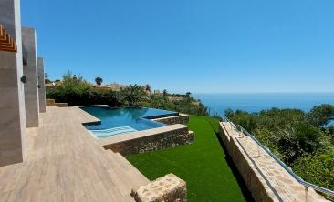 villa-javea-sea-views-modern-pool2