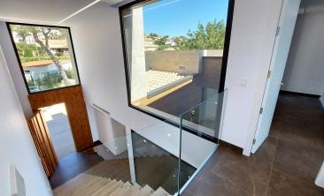 villa-javea-sea-views-modern-pool20