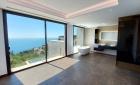 villa-javea-sea-views-modern-pool21