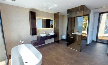 villa-javea-sea-views-modern-pool22