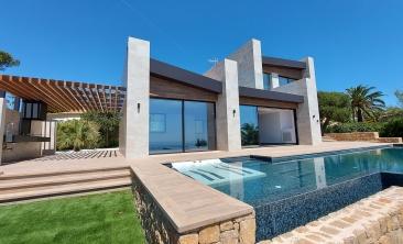 villa-javea-sea-views-modern-pool3