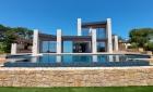 villa-javea-sea-views-modern-pool4