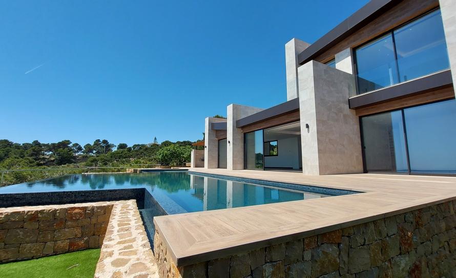 villa-javea-sea-views-modern-pool5