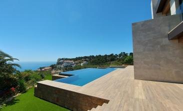 villa-javea-sea-views-modern-pool6
