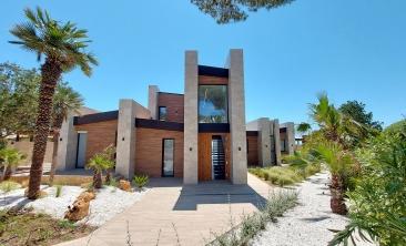 villa-javea-sea-views-modern-pool7
