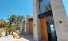 villa-javea-sea-views-modern-pool8