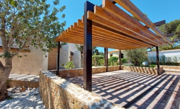 villa-javea-sea-views-modern-pool9