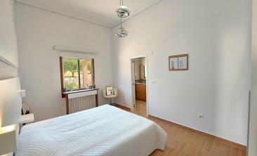 finca-rustica-country-house-canalosa-hondon35