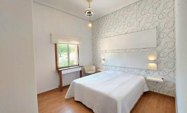 finca-rustica-country-house-canalosa-hondon38