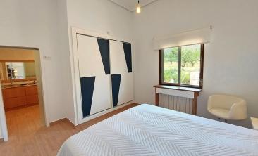 finca-rustica-country-house-canalosa-hondon39