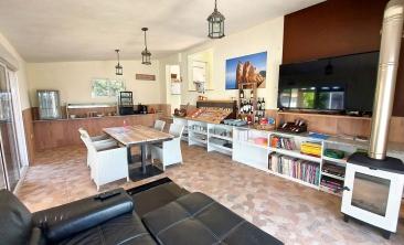 finca-rustica-country-house-canalosa-hondon50