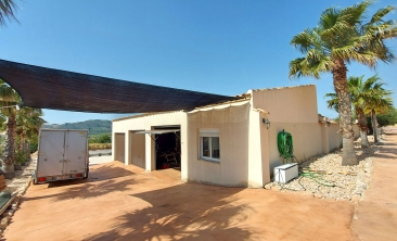 finca-rustica-country-house-canalosa-hondon52