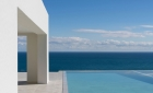 sea-view-villa-chalet-javea-mar2