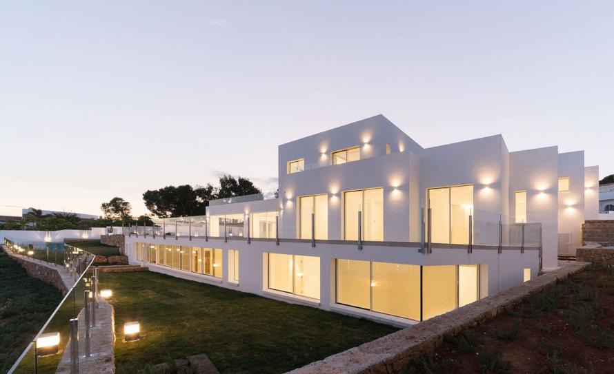 sea-view-villa-chalet-javea-mar3