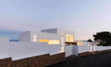 sea-view-villa-chalet-javea-mar4