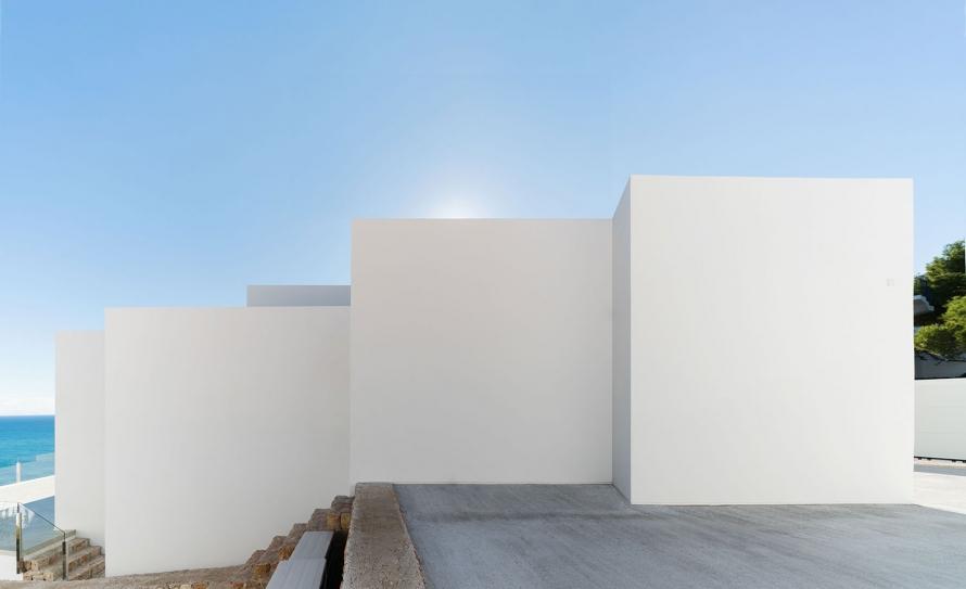 sea-view-villa-chalet-javea-mar5