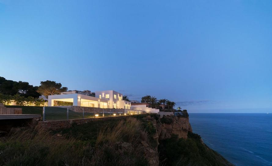 sea-view-villa-chalet-javea-mar7