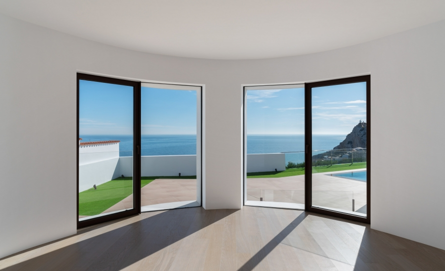 Villas de Lujo_Villa Mediterránea 006-javea