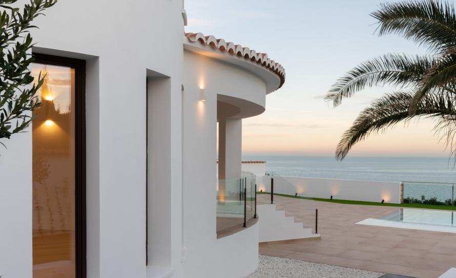 Villas de Lujo_Villa Mediterránea 007