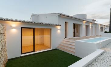 Villas de Lujo_Villa Mediterránea 008-javea