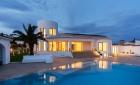 Villas de Lujo_Villa Mediterránea 009-javea