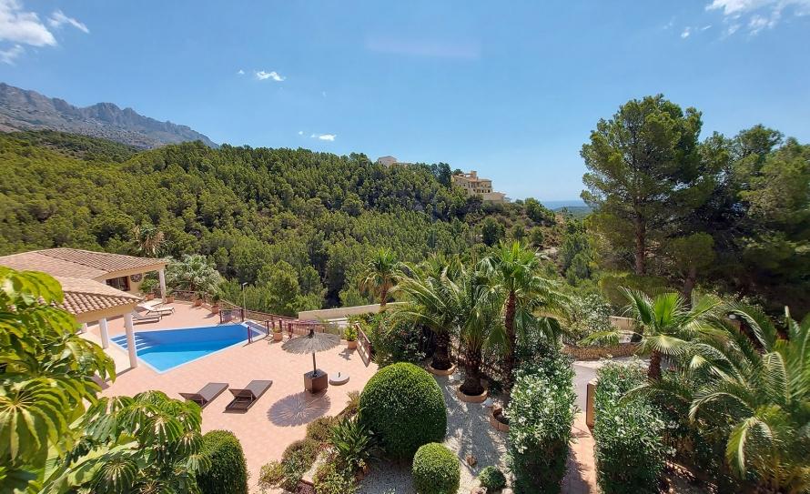 luxury-villa-altea-bernia-sea-view-alicante1