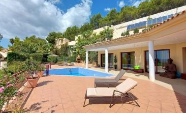 luxury-villa-altea-bernia-sea-view-alicante10