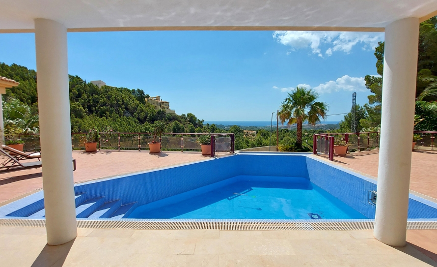 luxury-villa-altea-bernia-sea-view-alicante11