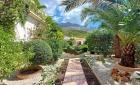 luxury-villa-altea-bernia-sea-view-alicante12