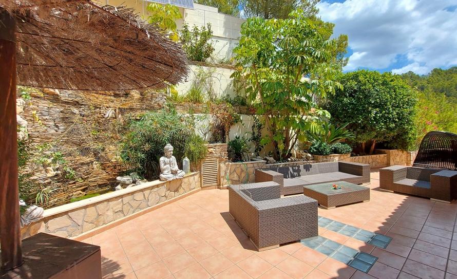luxury-villa-altea-bernia-sea-view-alicante13