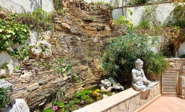 luxury-villa-altea-bernia-sea-view-alicante14