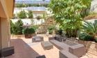 luxury-villa-altea-bernia-sea-view-alicante15