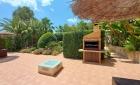 luxury-villa-altea-bernia-sea-view-alicante17