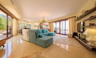luxury-villa-altea-bernia-sea-view-alicante17B