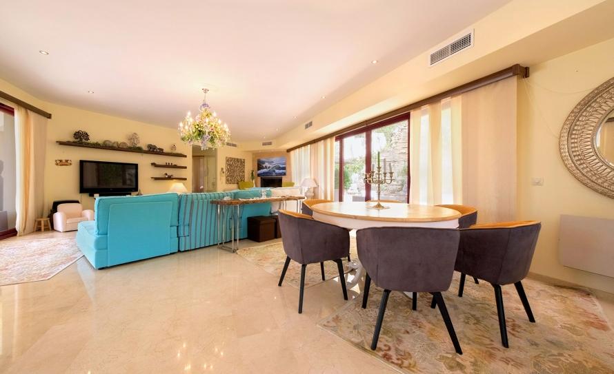 luxury-villa-altea-bernia-sea-view-alicante17C