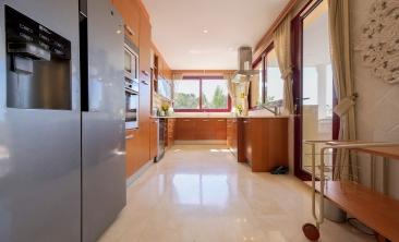 luxury-villa-altea-bernia-sea-view-alicante17D