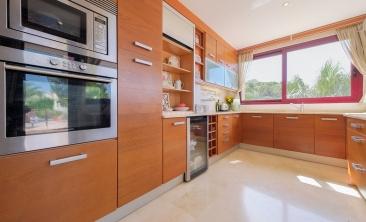 luxury-villa-altea-bernia-sea-view-alicante17E