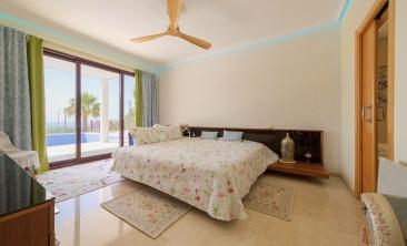 luxury-villa-altea-bernia-sea-view-alicante17F