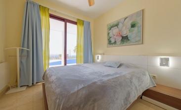 luxury-villa-altea-bernia-sea-view-alicante17G