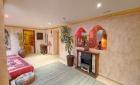 luxury-villa-altea-bernia-sea-view-alicante18