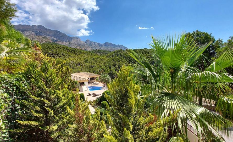 luxury-villa-altea-bernia-sea-view-alicante2