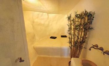 luxury-villa-altea-bernia-sea-view-alicante20
