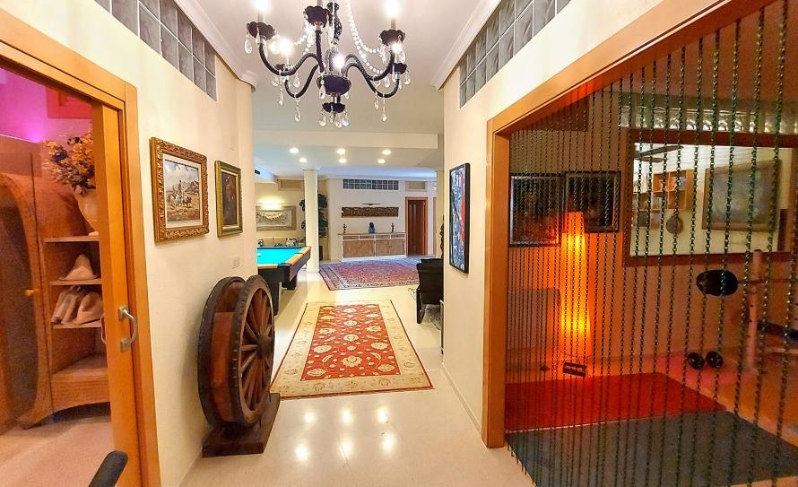 luxury-villa-altea-bernia-sea-view-alicante21