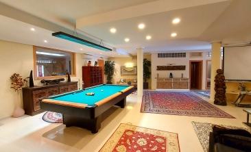 luxury-villa-altea-bernia-sea-view-alicante23